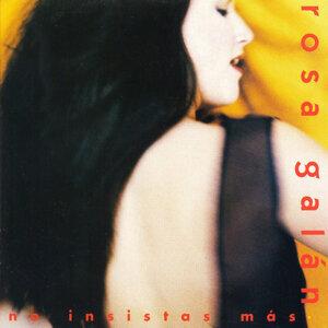 Rosa Galan 歌手頭像