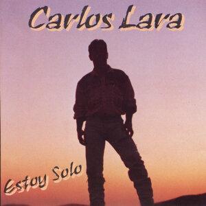Carlos Lara 歌手頭像