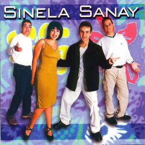 Sinela Sanay 歌手頭像