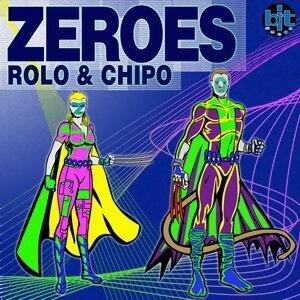 Rolo Chipo 歌手頭像