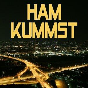 Ham Kummst 歌手頭像