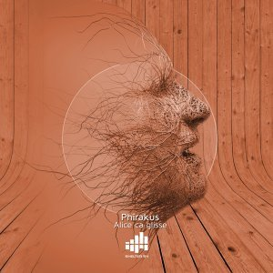 Phirakus 歌手頭像