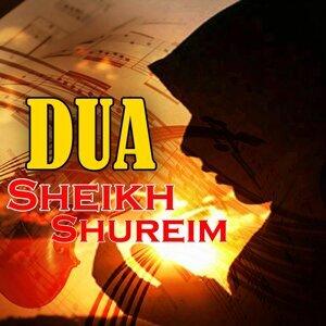 Sheikh Shureim 歌手頭像