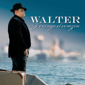 Walter (Factor X) 歌手頭像