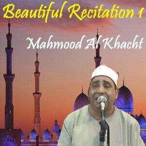 Mahmood Al Khacht 歌手頭像