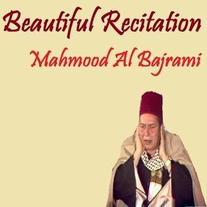 Mahmood Al Bajrami 歌手頭像