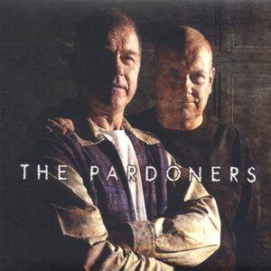 The Pardoners 歌手頭像