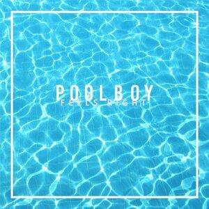 Pool Boy 歌手頭像