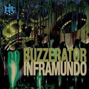 Buzzerator