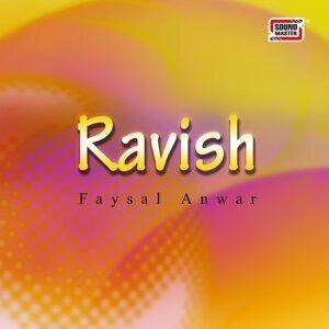 Faysal Anwar 歌手頭像