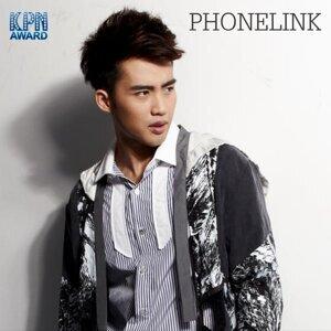 Phonelink 歌手頭像