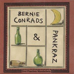 Bernie Conrads, Pankraz 歌手頭像
