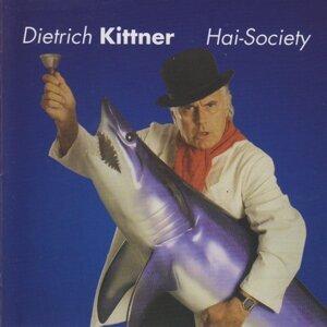 Dietrich Kittner 歌手頭像