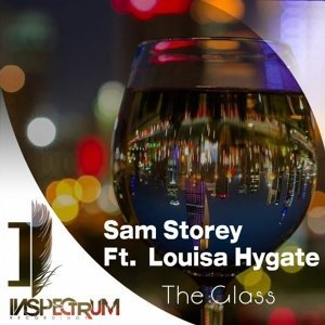 Sam Storey, Louisa Hygate 歌手頭像
