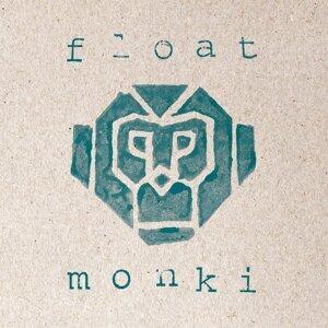 Floatmonki 歌手頭像