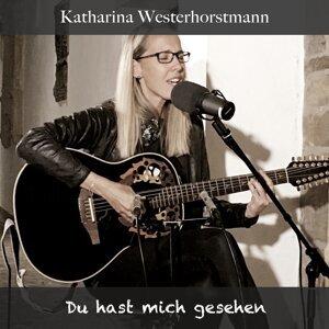 Katharina Westerhorstmann 歌手頭像