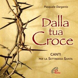 Pasquale Dargenio 歌手頭像