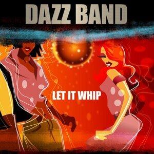 Dazz Band 歌手頭像