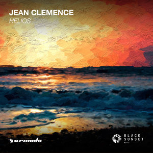 Jean Clemence 歌手頭像