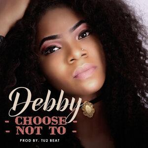 Debby 歌手頭像