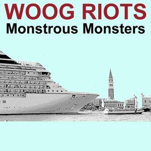 Woog Riots 歌手頭像