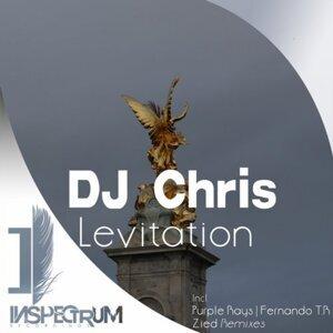 DJ Chris, Zied, Fernando T.R., Purple Rays 歌手頭像