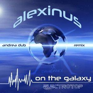 Alexinus