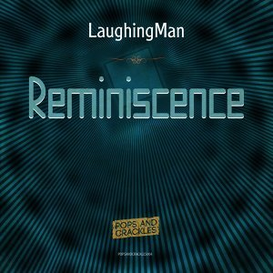 LaughingMan