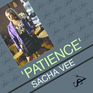 Sacha Vee 歌手頭像
