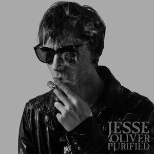 Jesse Oliver 歌手頭像
