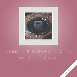 Rebeka & Mirror People 歌手頭像