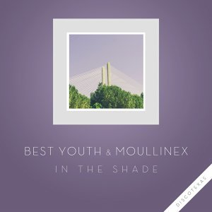 Best Youth, Moullinex 歌手頭像