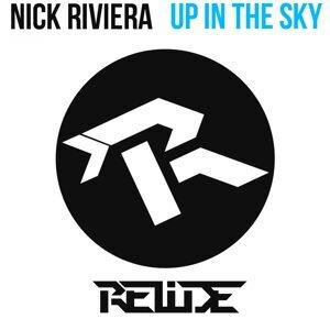 Nick Riviera 歌手頭像