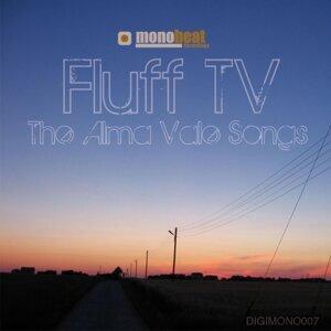 Fluff TV 歌手頭像