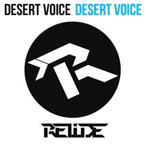 Desert Voice 歌手頭像