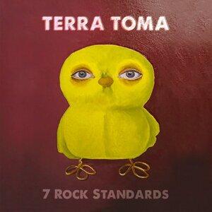 Terra Toma 歌手頭像