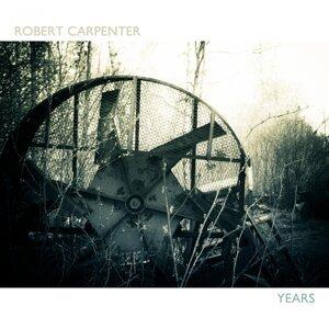 Robert Carpenter 歌手頭像
