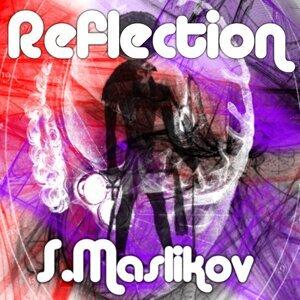 S.Maslikov 歌手頭像