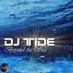 DJ Tide 歌手頭像