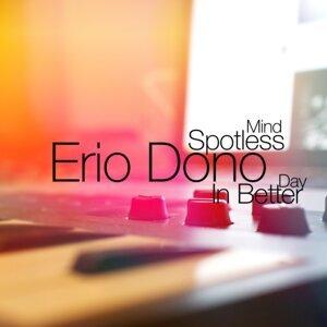 Erio Dono 歌手頭像