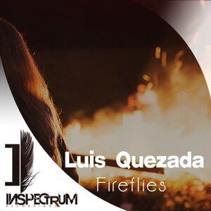 Luis Quezada 歌手頭像
