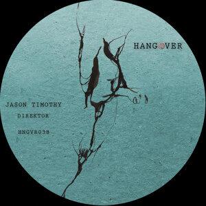 Jason Timothy