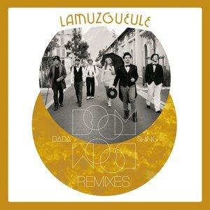 Lamuzgueule 歌手頭像