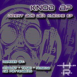 Knod AP