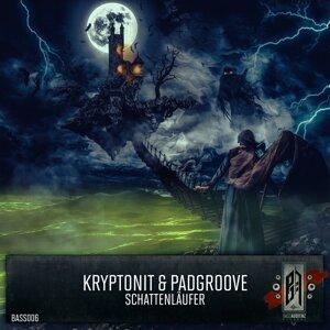 Kryptonit & Padgroove 歌手頭像