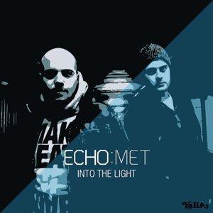 Echo:Met