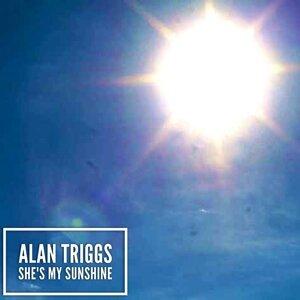 Alan Triggs 歌手頭像