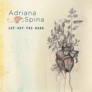 Adriana Spina 歌手頭像