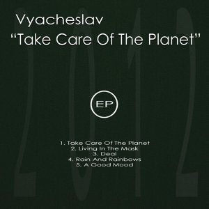 Vyacheslav 歌手頭像