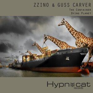 Zzino & Guss Carver 歌手頭像